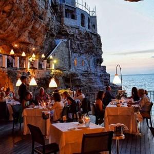 the worlds most beautiful restaurants