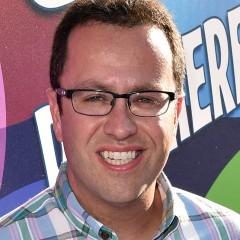 Jared Fogle     s Prison Attacker Speaks OutTMZ com