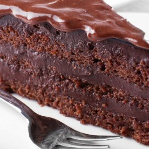 Easy dessert recipes using half and half