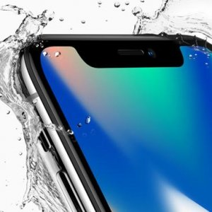 Iphone X Production Reportedly Hasn T Started Yet