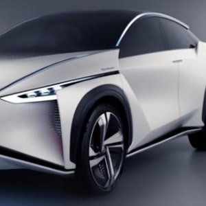 Mazda wont build new Mazdaspeed3 or 6 based on current models