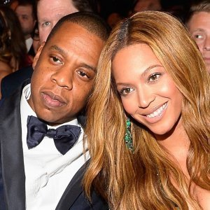 Renewing Wedding Vows Rings 37 Amazing JAY Z Explains Why
