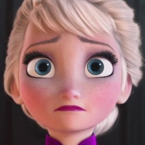 The One Messed Up Thing In Frozen That No Ever Talks About