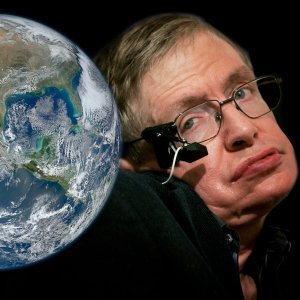 10 amazing facts you may not know about the desert huffpost heres how stephen hawking predicted the world will endnypost malvernweather Gallery