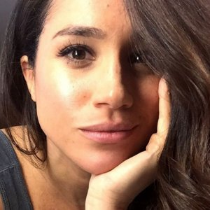 Things Meghan Markle Can't Do After She Marries Prince HarryTheList.com
