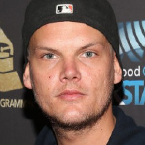 The Sad Way Avicii Committed Suicide, RevealedPagesix.com