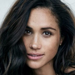 You Have To See Meghan Markle's Natural HairTheList.com