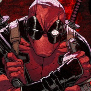 What Most Fans Dont Know About Deadpool