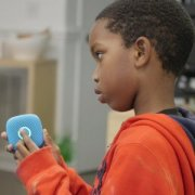Inside Relay, The Anti Smartphone For Kids