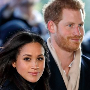 How Harry and Meghan's Wedding Will Cost About $45 MillionTheList.com