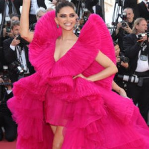 The Most Stunning Looks From The 2018 Cannes Film FestivalHuffingtonpost.com