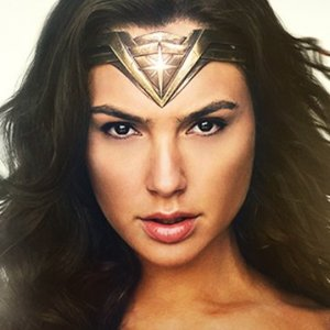 Put down the glitter this app adds sparkles to your instagrams gal gadot hypes wonder woman sequel with costume teasemashable ccuart Images